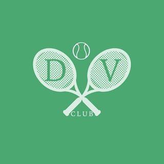 Теннисный клуб DV Club