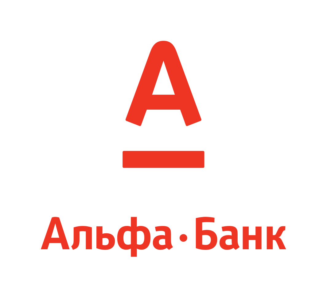 Альфа-Банк Беларусь