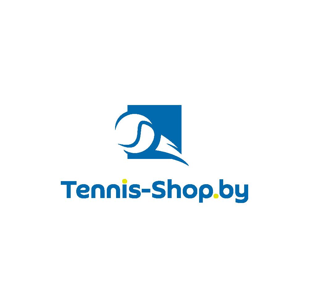 Тенни-шоп.бай