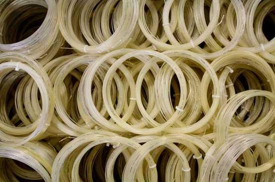 String sets