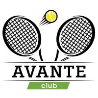 Теннисны клуб Avante Club