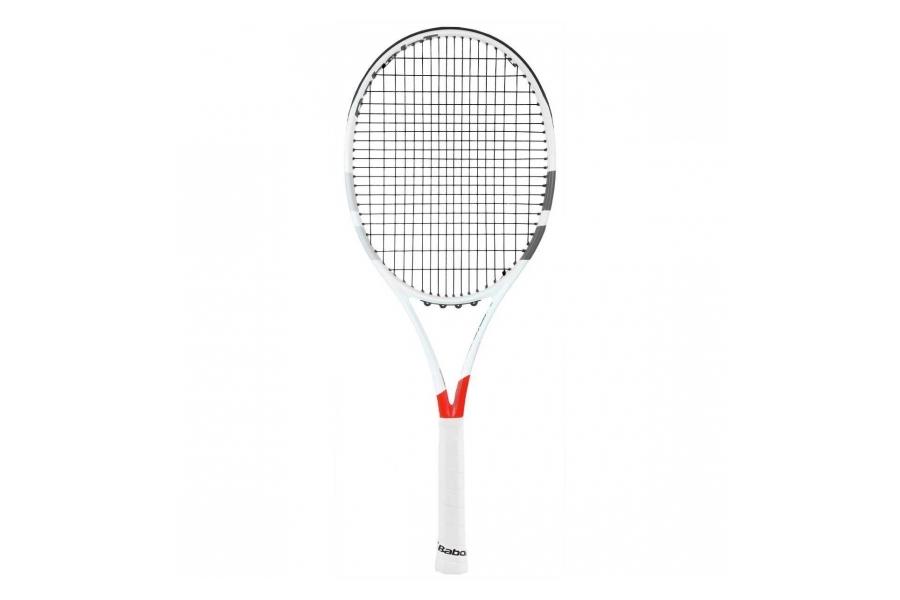 Теннисная ракетка Babolat Pure Strike 18x20 2017